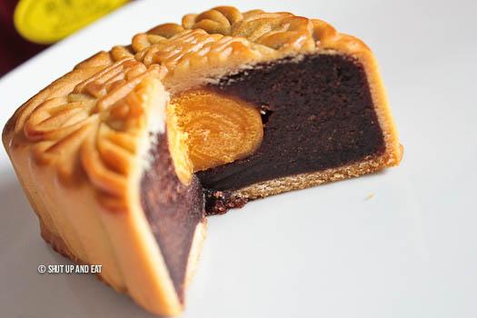 mooncakes-11_zps6210bfac