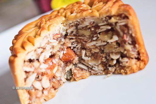 mooncakes-7_zps8e0c687c