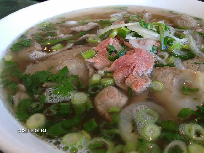 NguyenPhi_zps59179618
