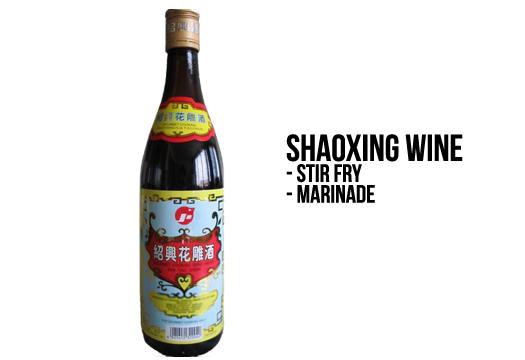 shaoxingwine