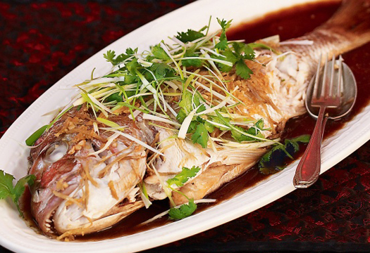 Image: http://www.taste.com.au/recipes/19075/chinese+style+snapper