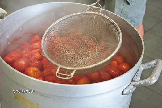 TomatoSauce-3