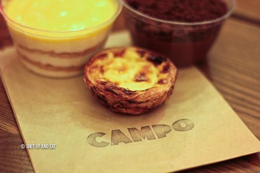 Campo-17