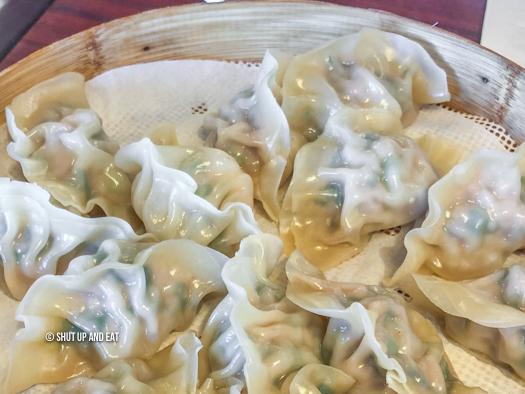 DumplingsHinata-7