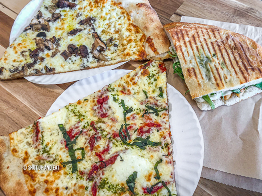 PizzeriaLaNewyorkaise-7